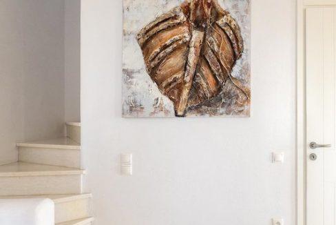 Villa for sale in Paros Greece, Paros Properties 19