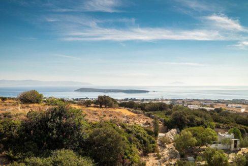Villa for sale in Paros Greece, Paros Properties 20