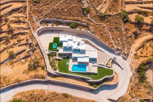 Villa in Paros, Paros Cyclades Greece Property, Paros Greece Real Estate 1