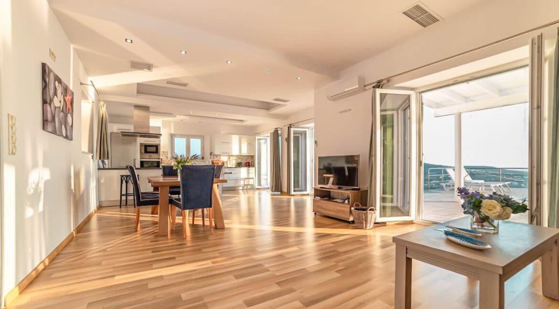 Villa in Paros, Paros Cyclades Greece Property, Paros Greece Real Estate 10