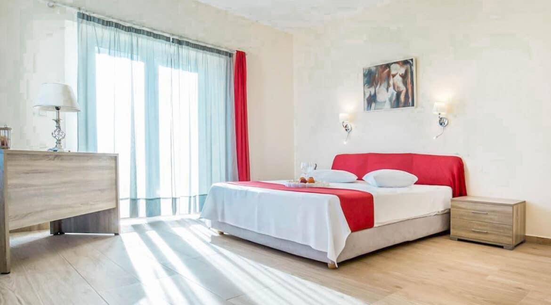 Villa in Paros, Paros Cyclades Greece Property, Paros Greece Real Estate 12