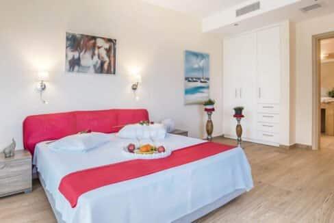 Villa in Paros, Paros Cyclades Greece Property, Paros Greece Real Estate 13
