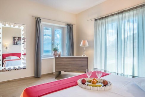 Villa in Paros, Paros Cyclades Greece Property, Paros Greece Real Estate 14