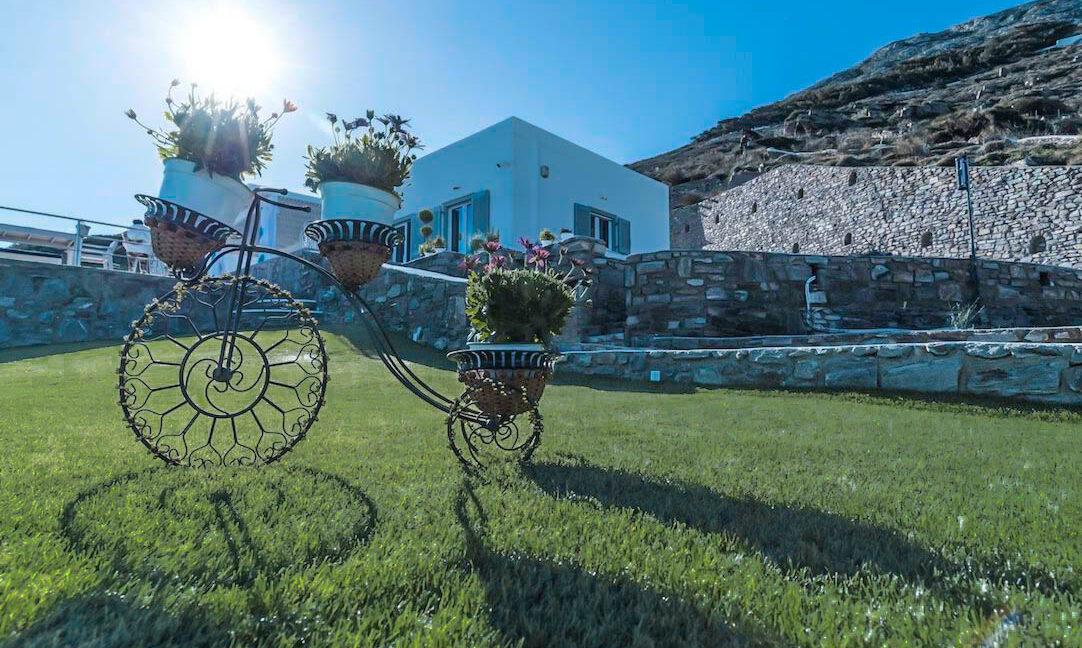 Villa in Paros, Paros Cyclades Greece Property, Paros Greece Real Estate 4