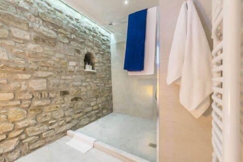 Villa in Paros, Paros Cyclades Greece Property, Paros Greece Real Estate 6