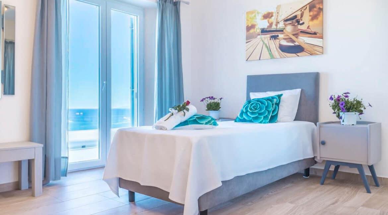 Villa in Paros, Paros Cyclades Greece Property, Paros Greece Real Estate 8