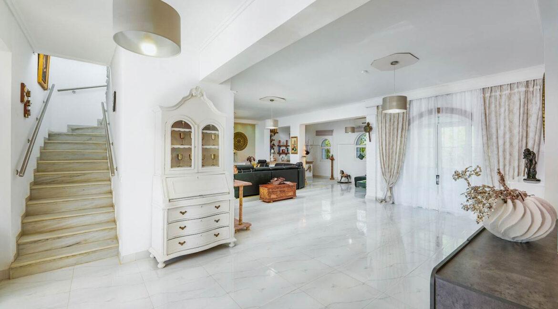Villa near The sea Zante. Property in Zakynthos 16