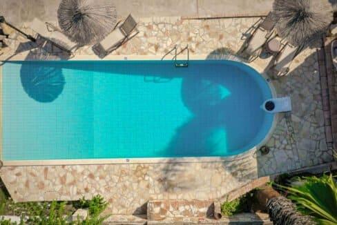 Villa near The sea Zante. Property in Zakynthos 20
