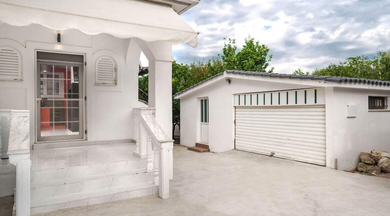 Villa near The sea Zante. Property in Zakynthos 6