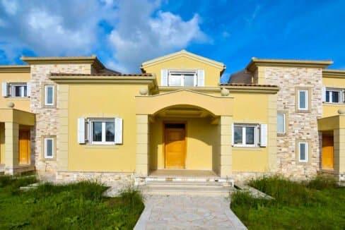 villa for sale Corfu Town, Corfu, Ionian Islands 10