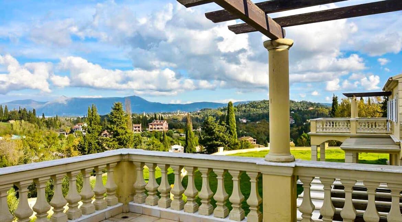 villa for sale Corfu Town, Corfu, Ionian Islands 15