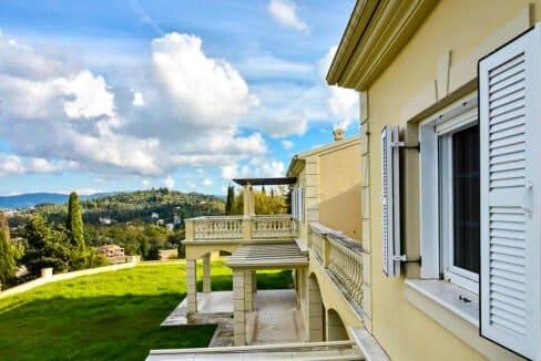 villa for sale Corfu Town, Corfu, Ionian Islands 16