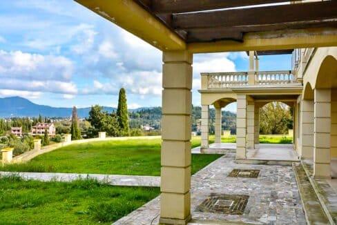 villa for sale Corfu Town, Corfu, Ionian Islands 17