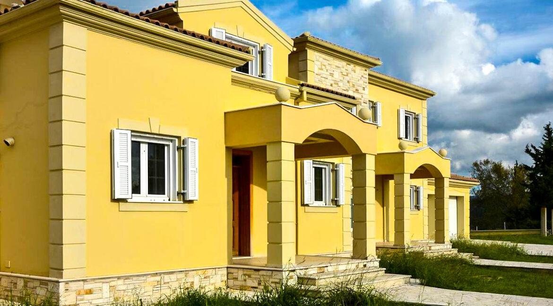 villa for sale Corfu Town, Corfu, Ionian Islands 18