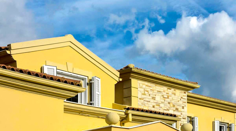 villa for sale Corfu Town, Corfu, Ionian Islands 19