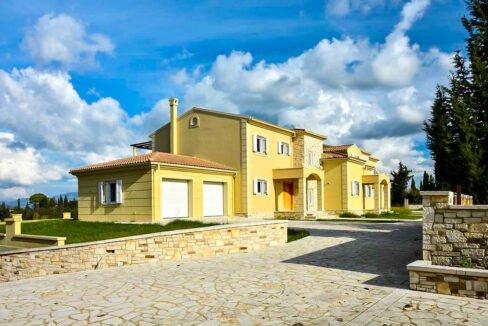 villa for sale Corfu Town, Corfu, Ionian Islands 2