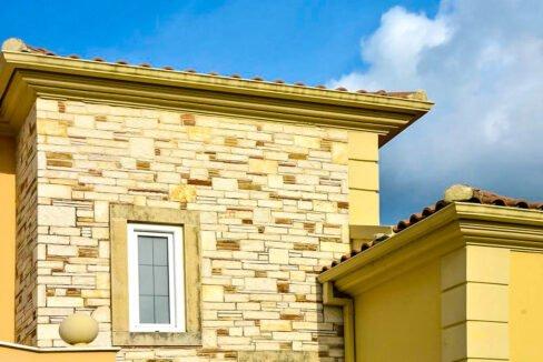 villa for sale Corfu Town, Corfu, Ionian Islands 20