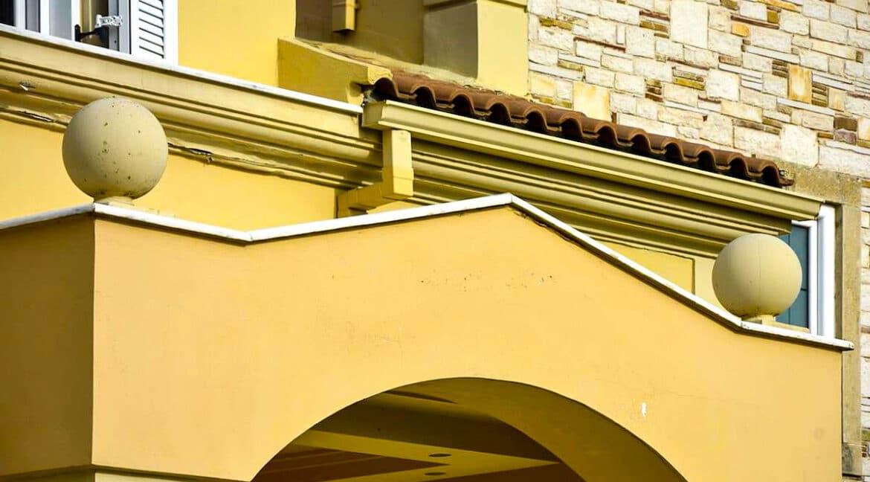 villa for sale Corfu Town, Corfu, Ionian Islands 21