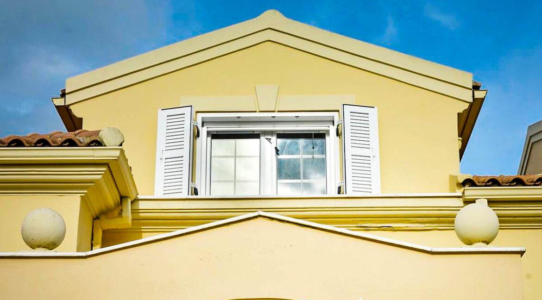 villa for sale Corfu Town, Corfu, Ionian Islands 22