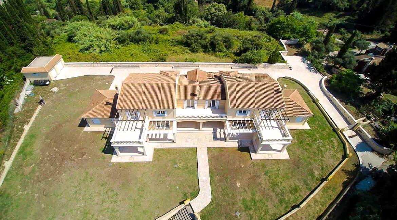 villa for sale Corfu Town, Corfu, Ionian Islands 23
