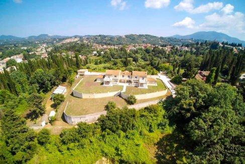 villa for sale Corfu Town, Corfu, Ionian Islands 25