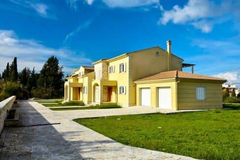 villa for sale Corfu Town, Corfu, Ionian Islands 3