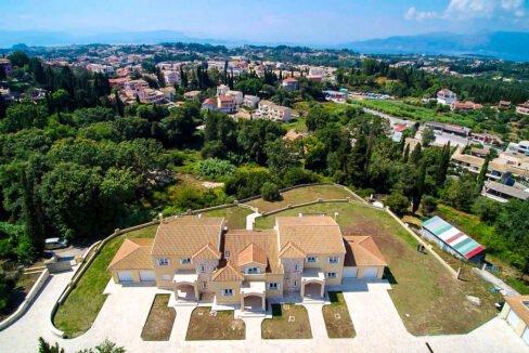 villa for sale Corfu Town, Corfu, Ionian Islands 5