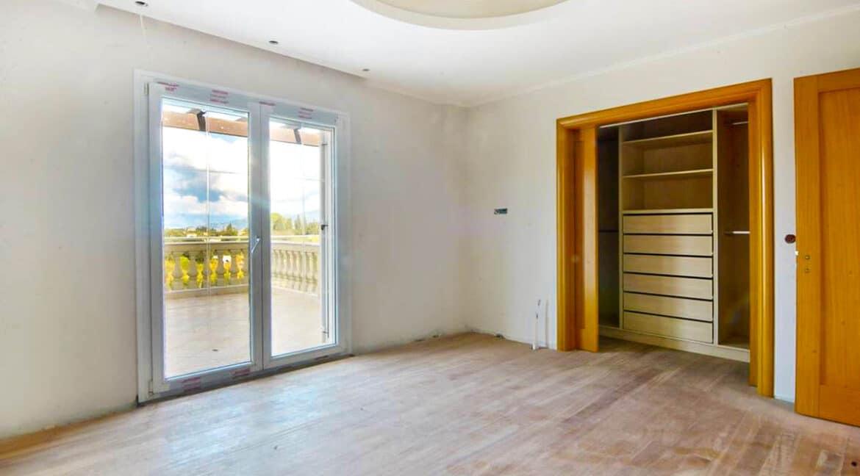 villa for sale Corfu Town, Corfu, Ionian Islands 8
