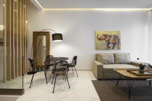Apartment for Sale Kallithea Halkidiki, Kassandra Halkidiki