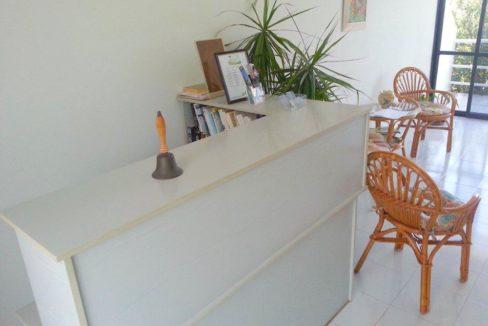 Apartments Hotel for Sale Crete, Rethymno 7