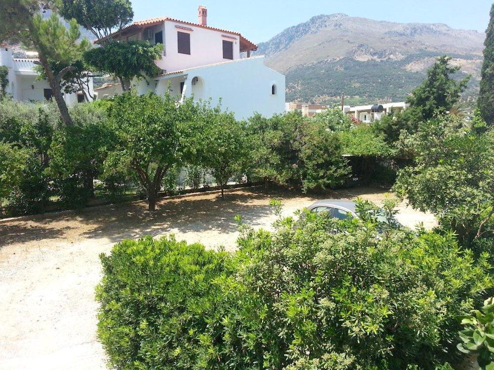Apartments Hotel for Sale Crete, Rethymno, Hotel Crete for ...