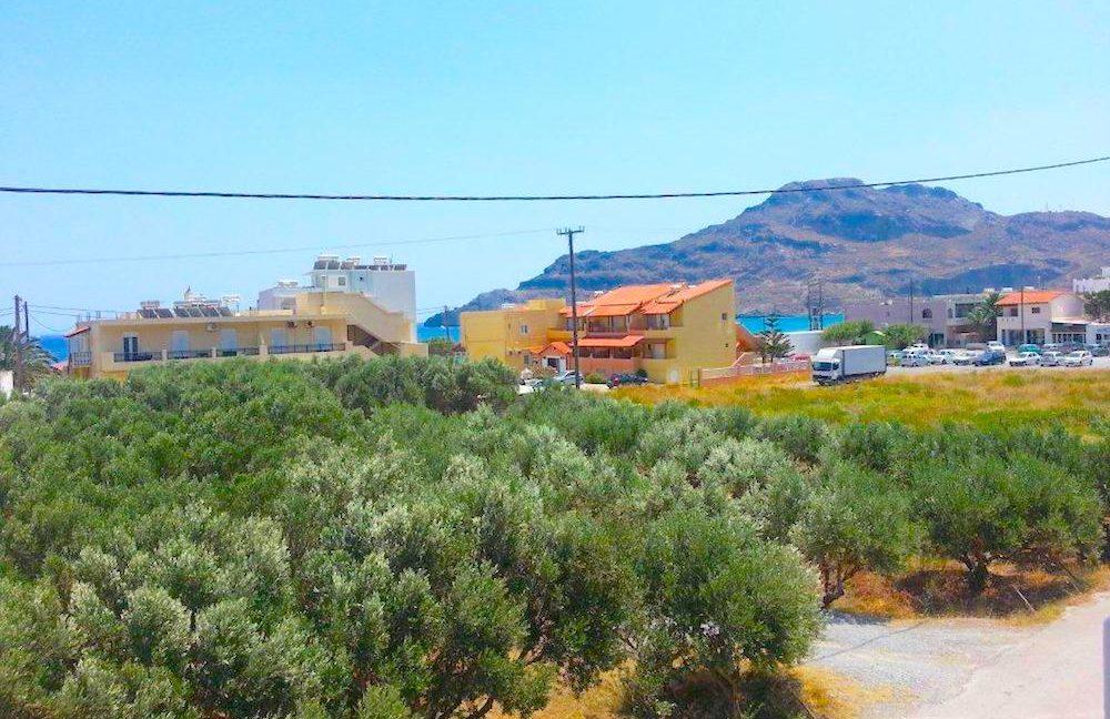 Apartments Hotel for Sale Crete, Rethymno 9