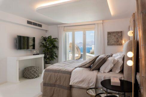 Big Property by the sea Mykonos Greece 6