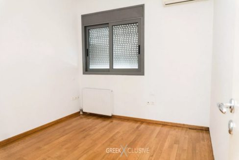 Glyfada Center Luxury Apartment for sale in Athens 5