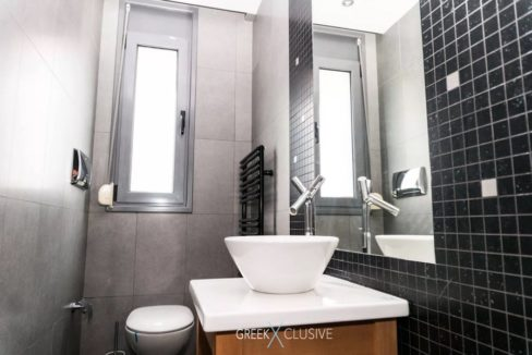 Glyfada Center Luxury Apartment for sale in Athens 6