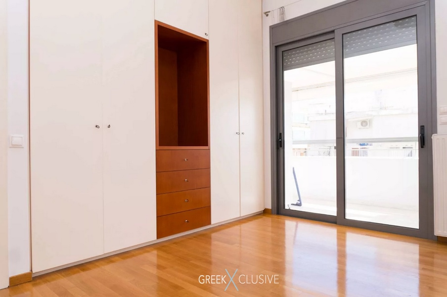 Glyfada Center Luxury Apartment for sale in Athens 8