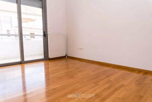 Glyfada Center Luxury Apartment for sale in Athens 9
