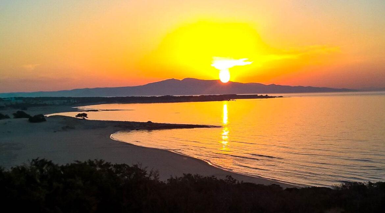 Home For Sale Naxos Greece, Cyclades Property 1