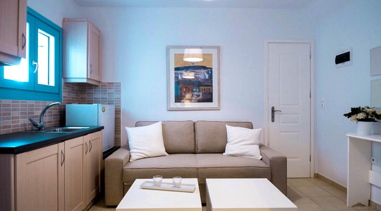 Home For Sale Naxos Greece, Cyclades Property 10