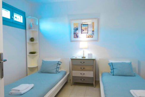 Home For Sale Naxos Greece, Cyclades Property 11