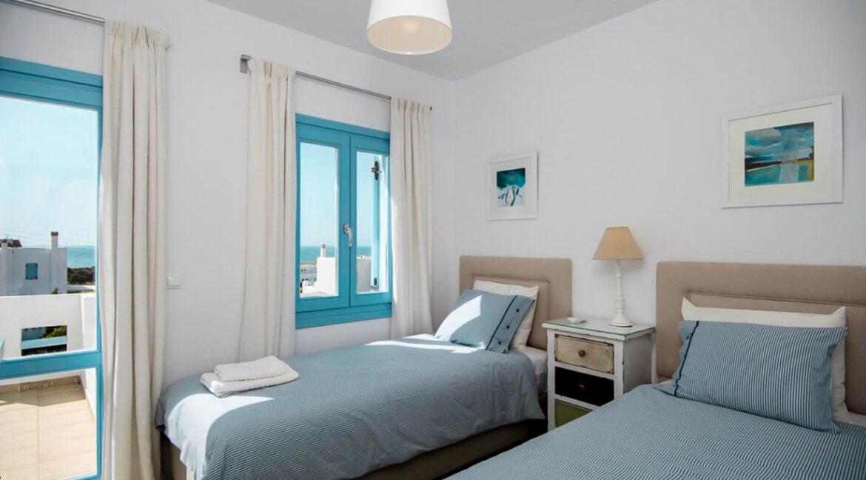 Home For Sale Naxos Greece, Cyclades Property 12
