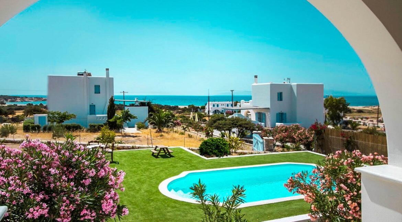 Home For Sale Naxos Greece, Cyclades Property 14