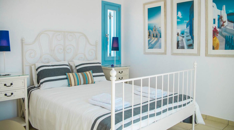 Home For Sale Naxos Greece, Cyclades Property 15