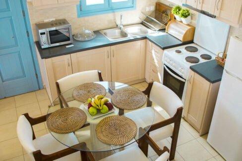 Home For Sale Naxos Greece, Cyclades Property 16