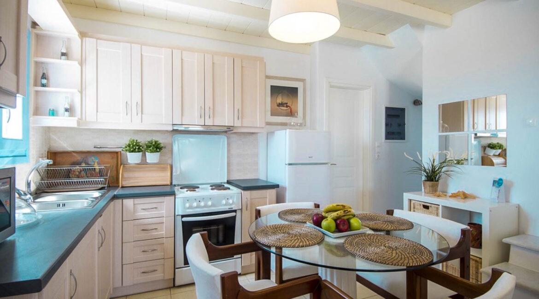Home For Sale Naxos Greece, Cyclades Property 17