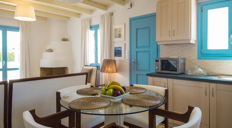 Home For Sale Naxos Greece, Cyclades Property 18
