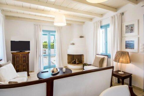 Home For Sale Naxos Greece, Cyclades Property 19