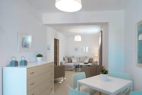 Home For Sale Naxos Greece, Cyclades Property 2