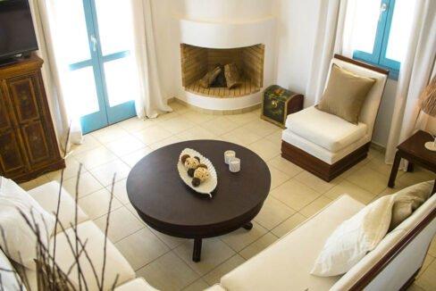 Home For Sale Naxos Greece, Cyclades Property 20