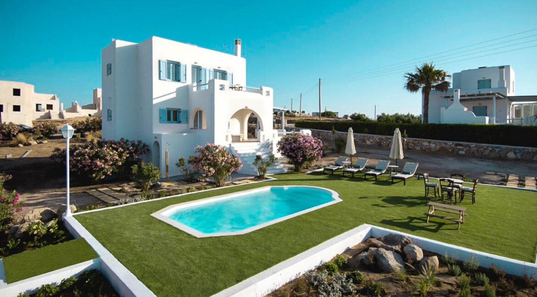 Home For Sale Naxos Greece, Cyclades Property 21